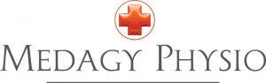 Medagy Physio