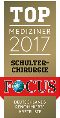 Dr. Karsten Labs Top Mediziner 2017