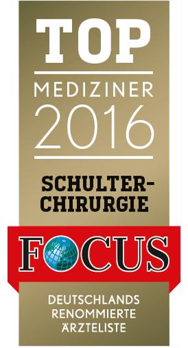 Karsten Labs Top Mediziner 2016